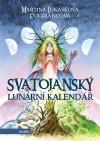 Svatojánský lunární kalendář