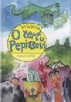 O čertu Pepiášovi
