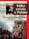 Válka začala v Polsku: Fakta o německo-sovětské agresi