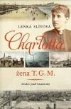 Charlotta: Žena T.G.M.