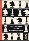 Taktika moderního šachu. Díl 2
