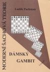 Moderní šachová teorie: Dámský gambit 3. svazek