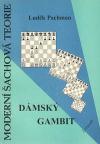Moderní šachová teorie: Dámský gambit 2. svazek