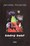 Žádný žebř (výbor z poezie 1969-2004)
