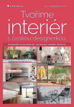 Tvoříme interiér s českou designérkou