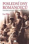 Poslední dny Romanovců