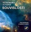 Astronomie a fyzika - Souvislosti
