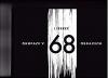 Liberec - Okupace v 68 obrazech
