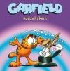 Garfield kouzelníkem
