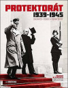 Protektorát 1939 - 1945
