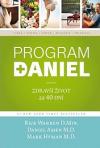 Program DANIEL