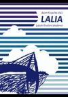 Lalia - Labská literární akademie