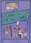 Vzpomínky princezny Henutmire