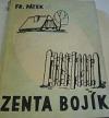 Zenta Bojík