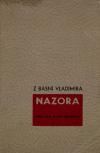 Z básní Vladimira Nazora