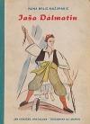 Jaša Dalmatín