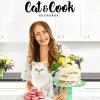 Cat & Cook
