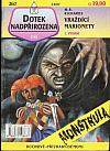 Vraždící marionety