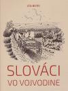 Slováci vo Vojvodine