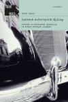 Operace Anthropoid: Epilog. Atentát na Reinharda Heydricha ve světle dobových pramenů.