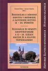 Regionálna a národná identita v maďarskej a slovenskej histórii 18.-20. storočia