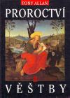Proroctví a věštby