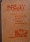 Podivuhodné príbehy kapitána Korkorana II