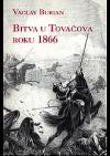 Bitva u Tovačova roku 1866