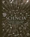 Sciencia: Matematika, fyzika, chemie, biologie a astronomie pro každého
