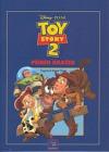 Toy Story 2 - Příběh hraček