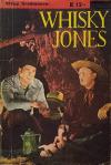 Whisky Jones
