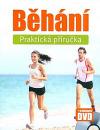 Běhání - Praktická příručka