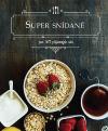 Super snídaně