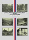 Almanach československých státních hranic 1918-1938