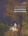 Chrudim - Vlastivědná encyklopedie