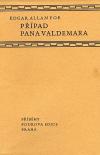 Případ pana Valdemara