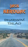 Dharmoví tuláci