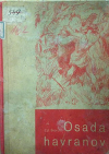 Osada Havranov