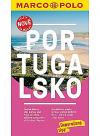 Portugalsko / MP průvodce nová edice