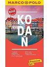 Kodaň / MP průvodce nová edice