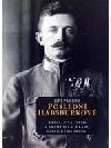 Poslední Habsburkové obálka knihy