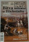 Přísně tajné! Kardinál Richelieu / Bitva u Hochstadtu / Pobití Sasů u Chlumce / Rakety na Brdech
