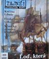 Přísně tajné! - 5/2006 - Kněžna Libuše / Finsko-sovětská válka / Německá atomová bomba / Loď, která zabila Nelsona