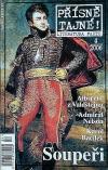 Přísně tajné! - 4/2006 - Albrecht z Valdštejna / Admirál Nelson / Karol Bacílek / Soupeři