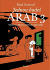 Jednou budeš Arab 3