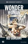 Wonder Woman: Oči Gorgony