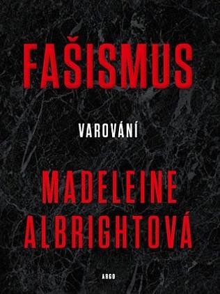 big_fasismus-varovani-XTR-390502.jpg