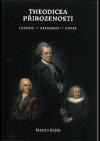 Theodicea přirozenosti - Lessing, Reimarus, Goeze