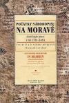 Počátky národopisu na Moravě