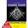 Svobodní zednáři v česko (slovenské) politice